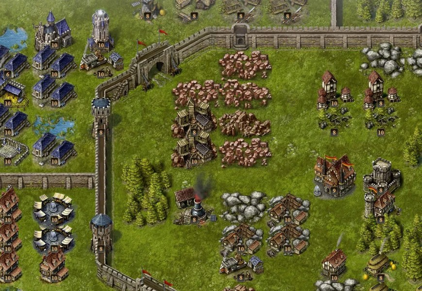 EA Revives Ultima as Free to Play Browser Game   WIRED EA Revives Ultima as Free to Play Browser Game