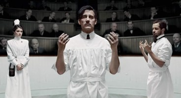 Image result for the knick