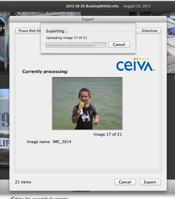 Ceiva Frame Reviews   Allframes5.org