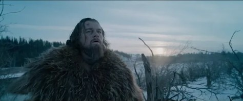 Image result for the revenant
