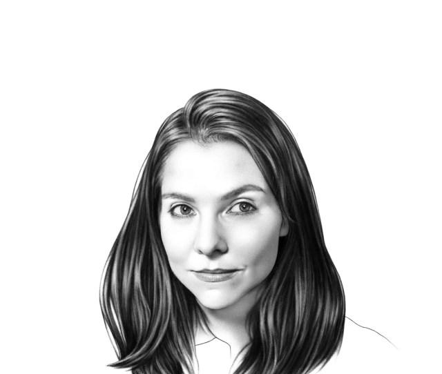 Magda Antoniuk