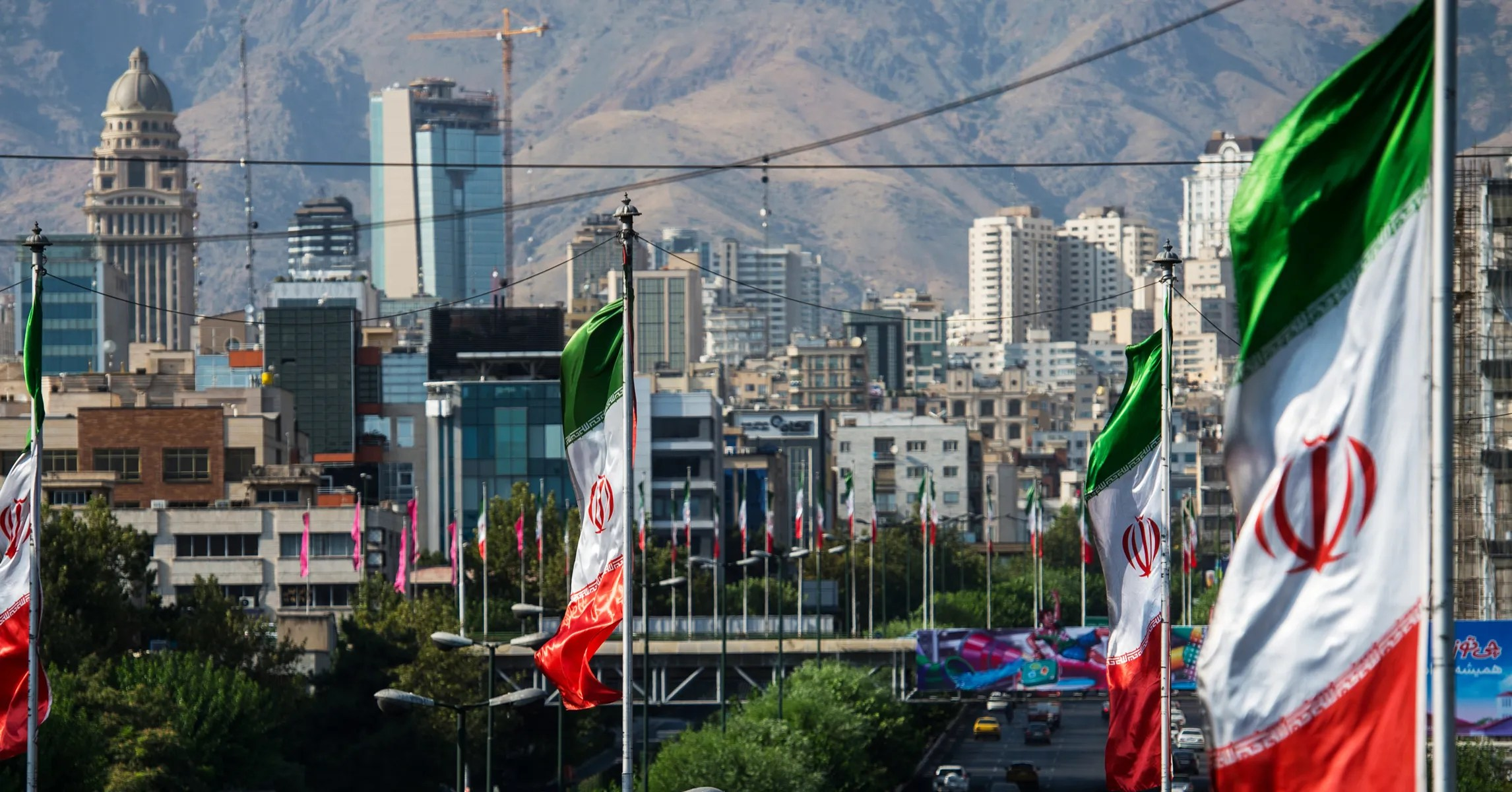 إيران Ulduz Tourism Azerbaijan Tour Operator