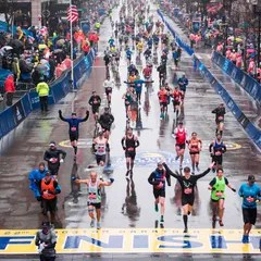 Going the Distance (and Beyond) to Catch Marathon Cheaters 3