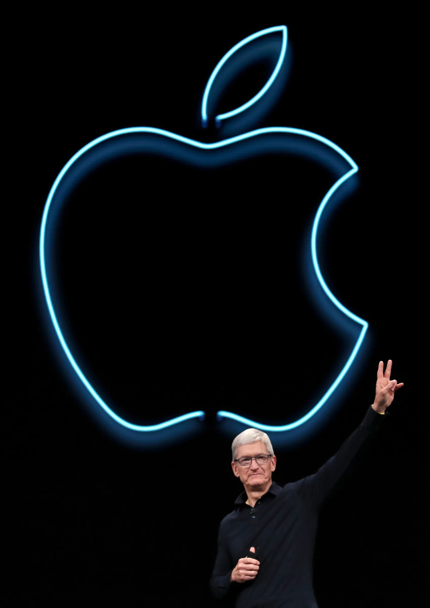 Heres Everything Apple Announced At Wwdc 2019