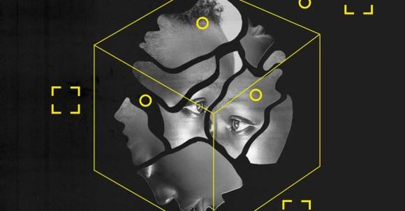 The Best Algorithms Still Struggle to Recognize Black Faces