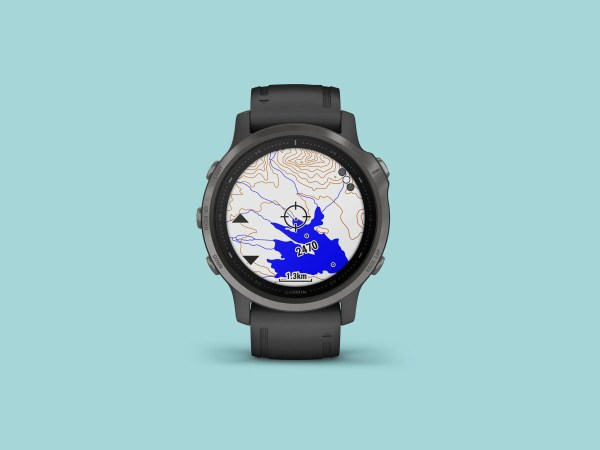 Samsung Galaxy Watch Active2 Review: Is It Worth It?