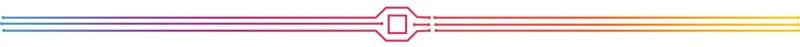 L'immagine può contenere il simbolo e il segno del testo dell'etichetta