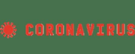 Resultado de imagem para coronavirus