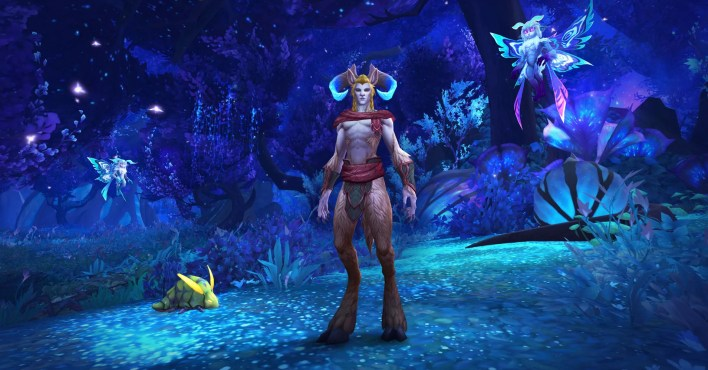 how world of warcraft has evolved with the internet | wired