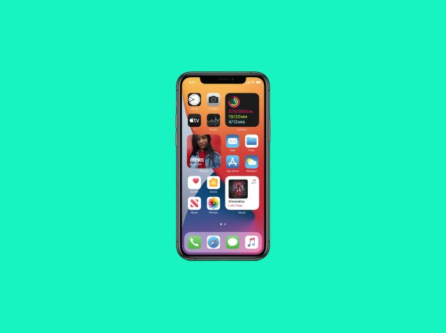 Major iOS 14 Features and How to Download the Public Beta