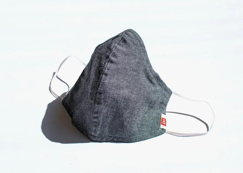 L'immagine può contenere Abbigliamento, abbigliamento e cappello