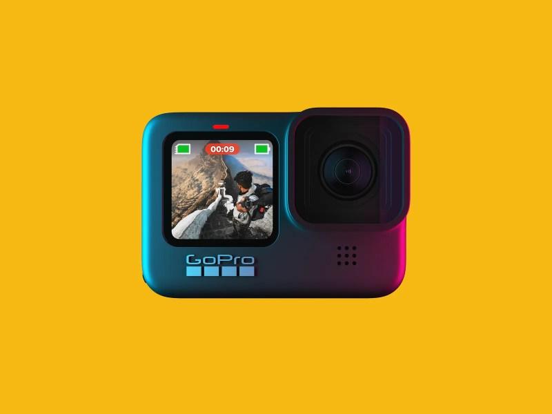 L'immagine può contenere Elettronica Fotocamera Cellulare Telefono Cellulare e Telefono