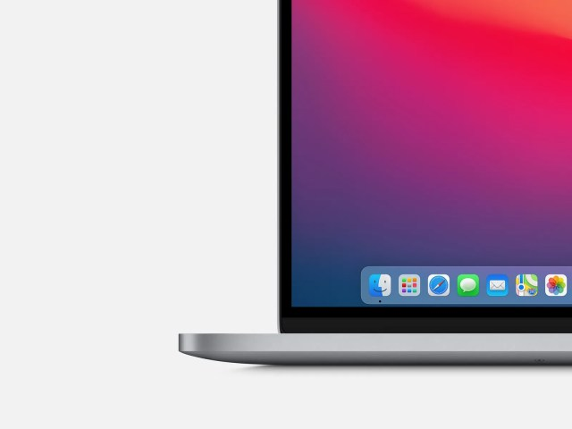 What's New in macOS 11 Big Sur Our Full Feature Roundup