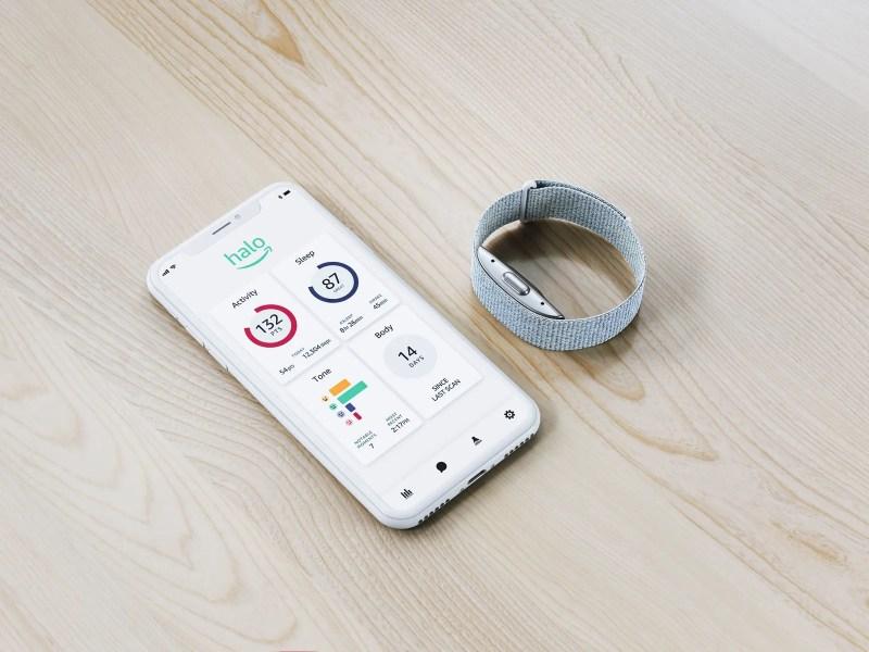 L'immagine può contenere Elettronica Telefono Cellulare Telefono cellulare e Iphone