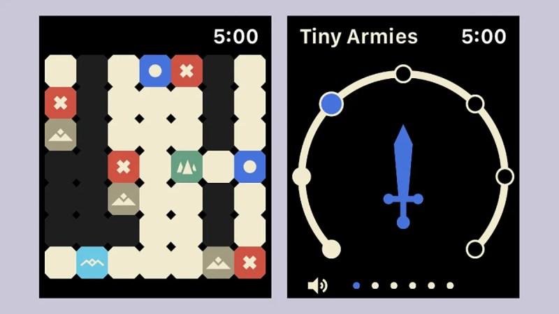 Hai sicuramente bisogno di queste 11 app essenziali per Apple Watch
