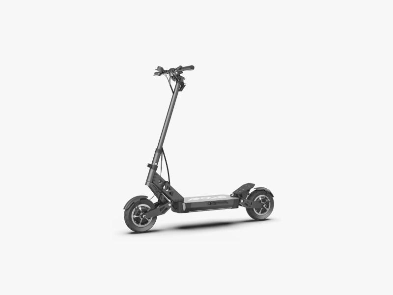 L'immagine può contenere uno strumento per scooter per veicoli da trasporto