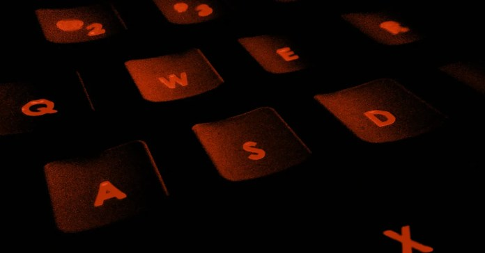French Spyware Executives Are Indicted for Aiding Torture