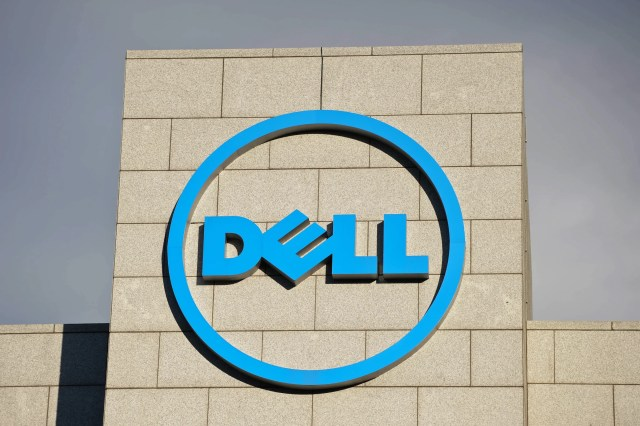 Dell is releasing a patch today for a set of vulnerabilities that left as many as 30 million devices exposed.