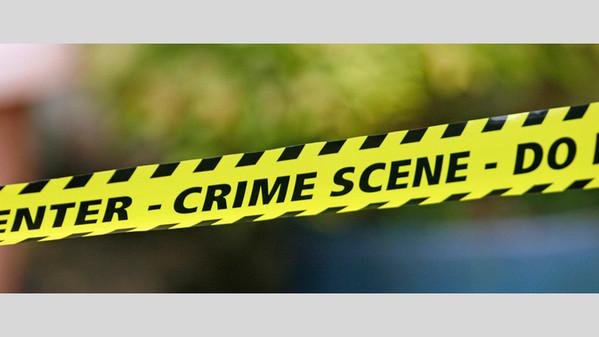Risultati immagini per indagini
