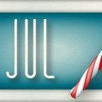 Julkort 2013 banner