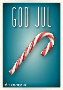 Julkort 2013