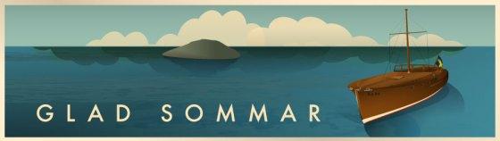 Sommarkort 2015