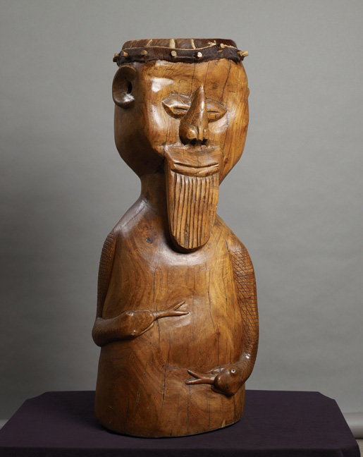 http://www.johansborman.co.za/exhibition-work/art-that-inspires-our-10-20-anniversary-gallery-ii/self_portrait_drum_1020.jpg/
