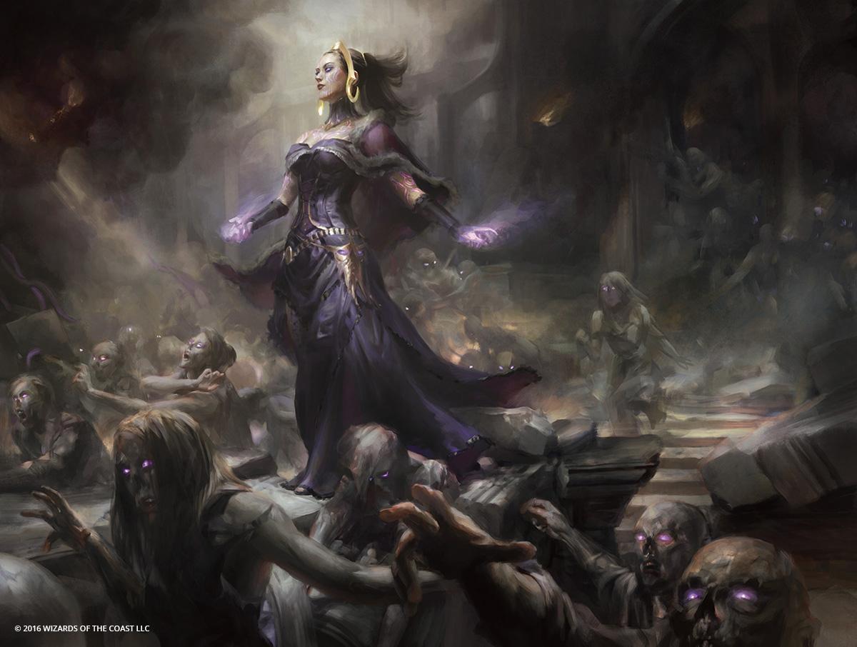 Image result for dark salvation art