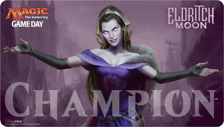 eldritch moon champion