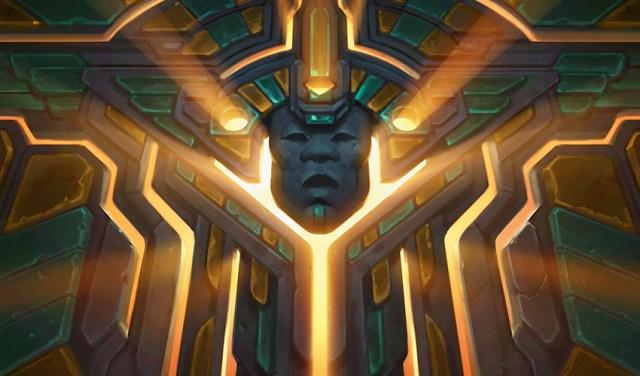 Image result for radiant destiny art