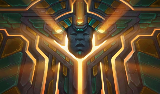 Image result for radiant destiny art