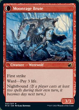 Moonrage Brute