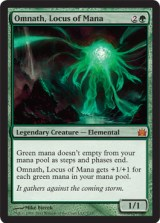 Magic The Gathering - From The Vault: Legends Review 22