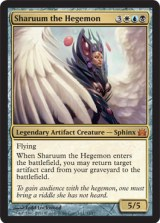 Magic The Gathering - From The Vault: Legends Review 26