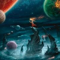 Magie éthérique et Rituels stellaires