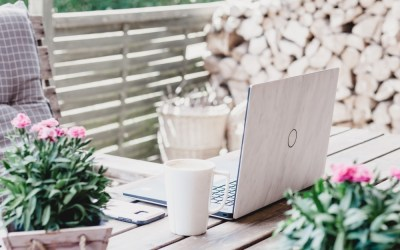 How to Spring Clean Your Email Inbox