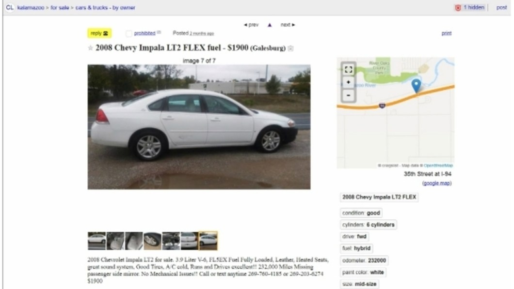 4a429555513c76 Kalamazoo Craigslist Cars And Trucks Searchtheword5 Org. Craigslist Grand  Rapids Michigan Cars For By Owner