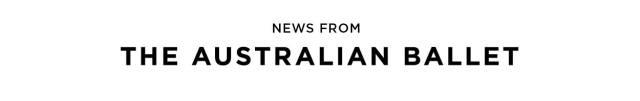 tab-2017-pr-media-release-header.jpg