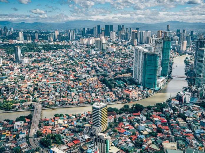 Renting an apartment in the bigger cities like Manila will set you back up to $530 per month.