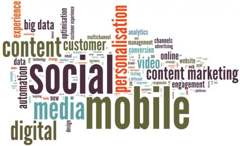 Word-Cloud-2014-Digital-Trends-EMEA