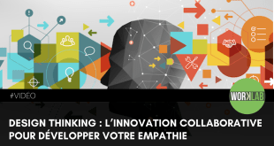 design thinking empathie