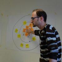 atelier collaboratif idéation