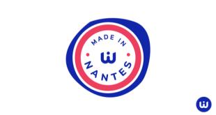 Worklab - Nantes