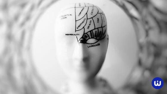 Comment mobiliser notre cerveau créatif quand nous en avons besoin ?