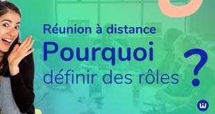 Rôles_réunion_distance