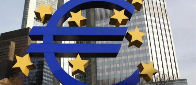 autor: europa.eu