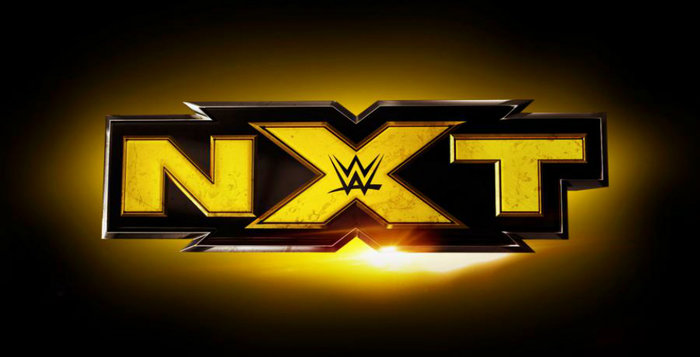 VIDEO: Two New Stars Make NXT Debuts
