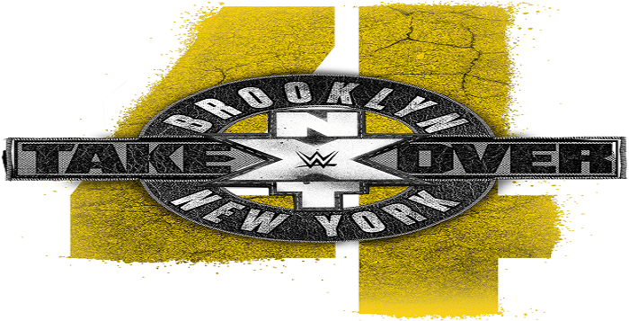 REVIEW: NXT Takeover: Brooklyn IV: Their Big Night