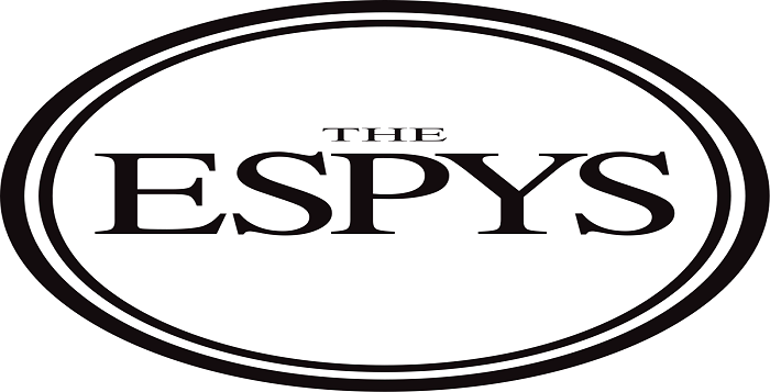 Out Of Many, Won: Best WWE Moment Named At ESPY Awards
