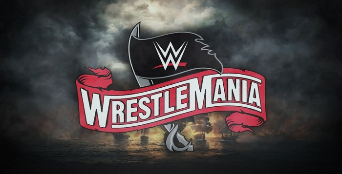 WWE Has Strict Rules For WrestleMania Promotional Partners
